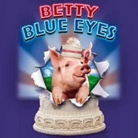 betty-pig.jpg