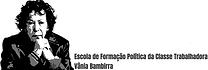 Captura_de_Tela_2020-06-14_às_15.18.38