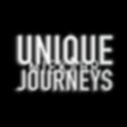 Unique_Journeys_Text.png