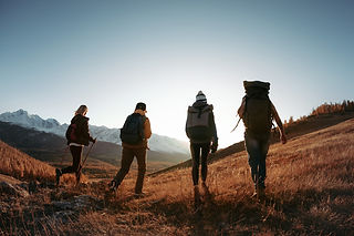 F+M_Group-Retreat-Mountains.jpg