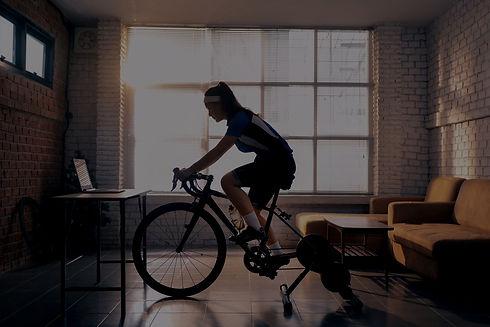 F%252BM-Woman-Bike_edited_edited.jpg