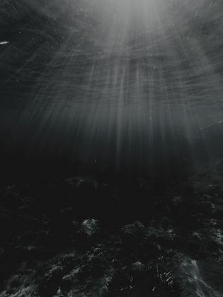 F+M-Dark-Water.jpg