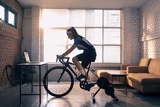 F+M-Woman-Bike.jpg