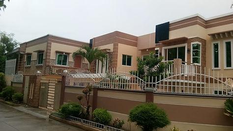 Bagacay House.jpg