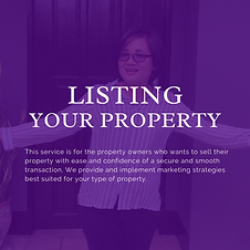 Listing Your Property.png