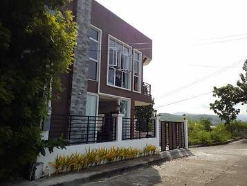 El Monteverde Consolacion De Cebu.jpg