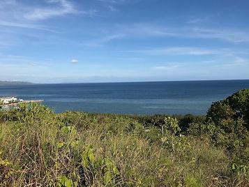 Maasin Southern Leyte.jpeg