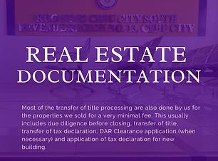Real Estate Documentation.png