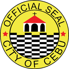 Requirements for Issuance of Transfer Tax Assessment in Cebu City