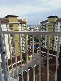Bamboo Bay Residences.JPG