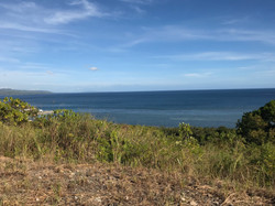 Breathtaking property in Southern Leyte