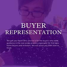Buyer Representation.png
