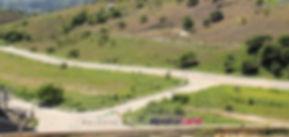 Priveya-Hills-10_edited.jpg