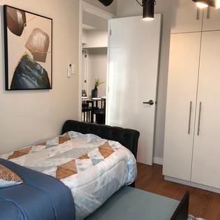 bedroom1-2jpg
