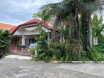 Sunny Hills Cebu City.jpg