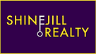 Shinejill Realty Official Logo.png