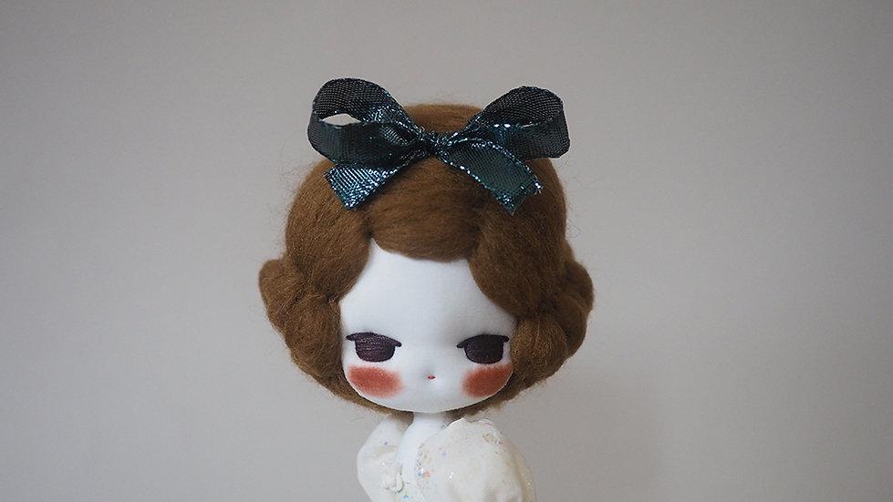 Miss Funfetti