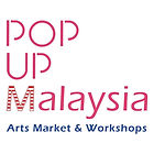 Pop Up Malaysia