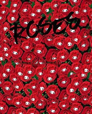 roses poster.jpg