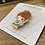 Thumbnail: Tinker bell enamel pin