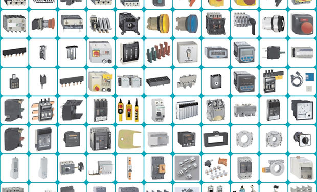 electric-spare-parts.jpg