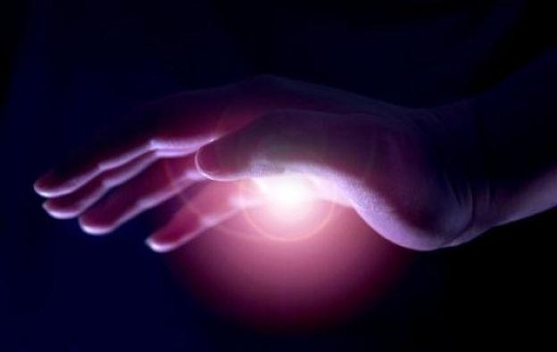 Light Hand.jpg