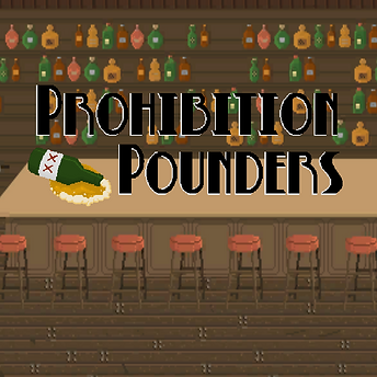 ProhibitionPounders.png