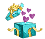 real logo box only transparent.png