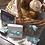 Thumbnail: Emerald Basket: 5 standard gifts