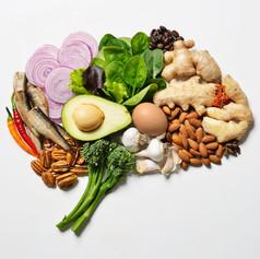 brain-boost-foods.jpeg