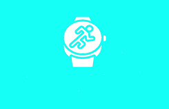 icon-run-white_edited.png