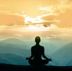 Top-5-Scientific-Findings-on-MeditationM