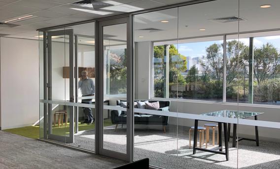 Altona Office 1.jpg