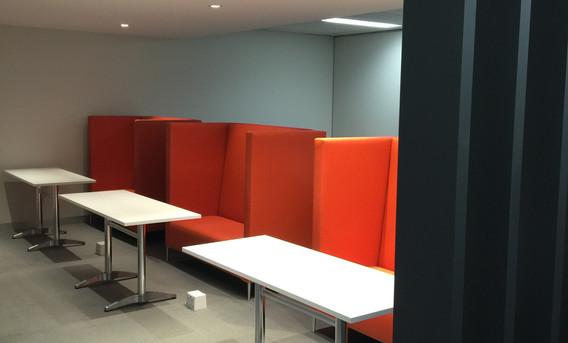 Mecwa Offices, Malvern 6.JPG