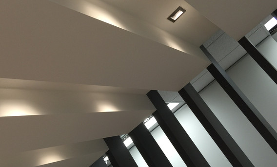 MecwaCare Offices, Malvern (VIC).JPG