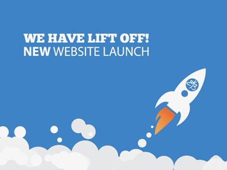 CJS Launches New Website