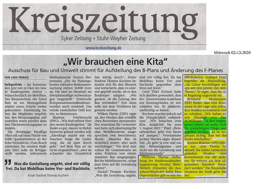 Kreiszeitung Syke.jpg