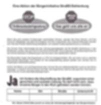 Seite2 Unterschriftenaktion_edited.jpg