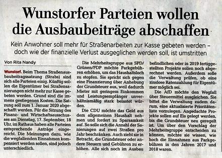 Abschaffung Wunstorf.jpg