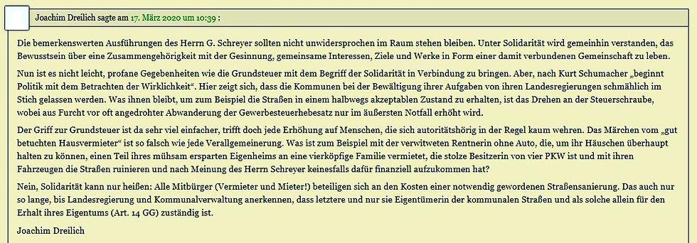 Kommentar Jochen.jpg