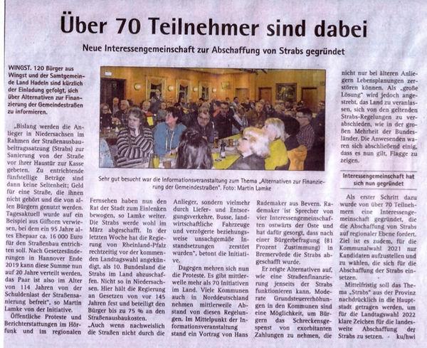 Hadler Kurier 1.2.2020.jpg