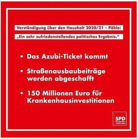 Sachsen-Anhalt1.jpg