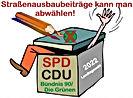 Stimmzettel Logo.jpg