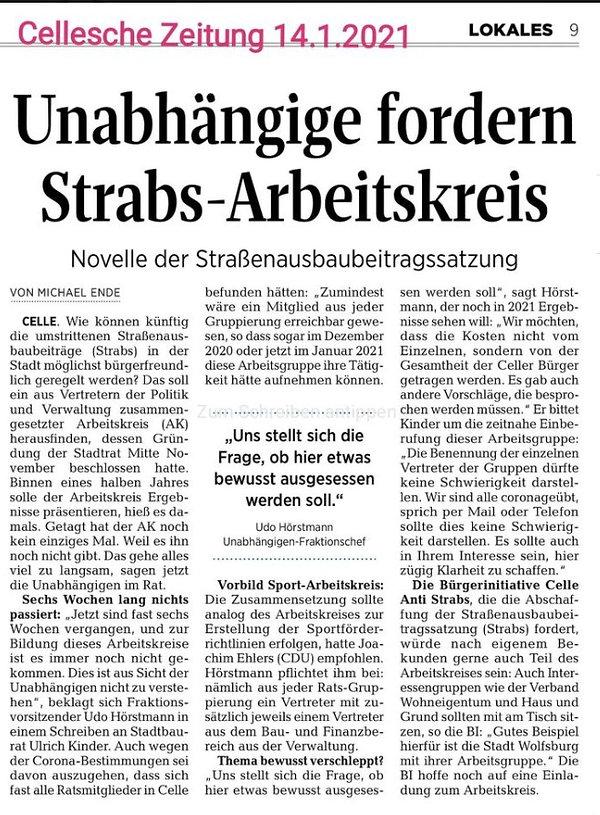 Cellesche Zeitung.jpg
