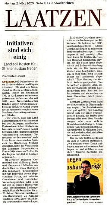 Laatzen Leine Nachrichten.jpg