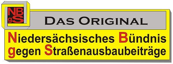 Logo NBgS neu mit Schriftzug.jpg