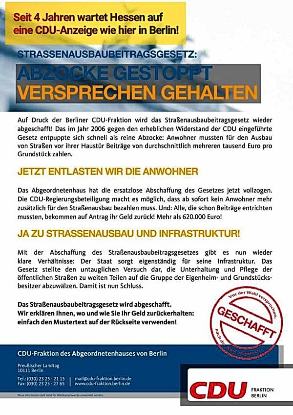 Anzeige Hessen.png