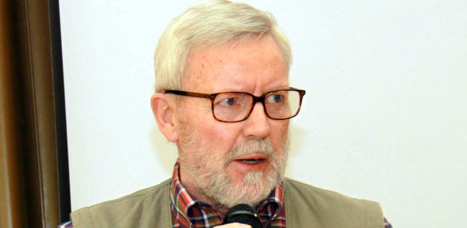 Laatzen H. Beckmann.jpg