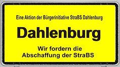 Dahlenburg Ortsschild.jpg
