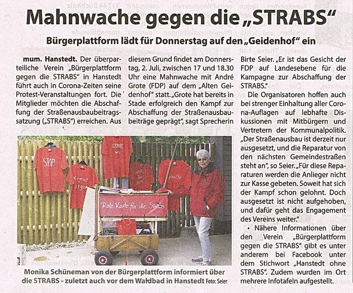 Hanstedt Wochenblatt 27.6.2020.jpg